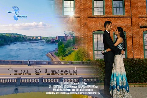 Indian wedding film columbus, ga, wedding filmed in columbus, atlanta wedding videographer